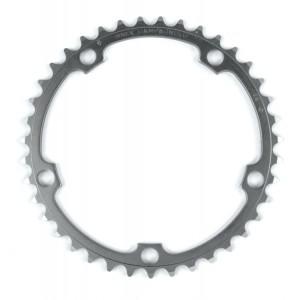Campagnolo klinge 9s/10s 39 T FC-RE139 - R1235139 | chainrings_component