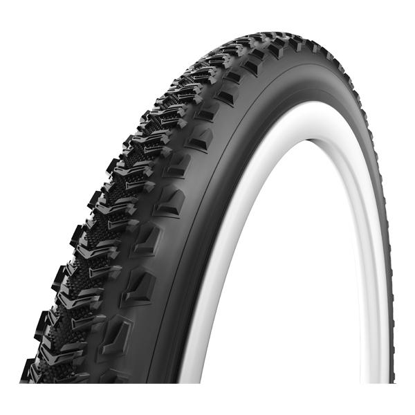 Vittoria Dæk MTB Mezcal G+ 52-622 / 29X2.1 TNT | Tyres