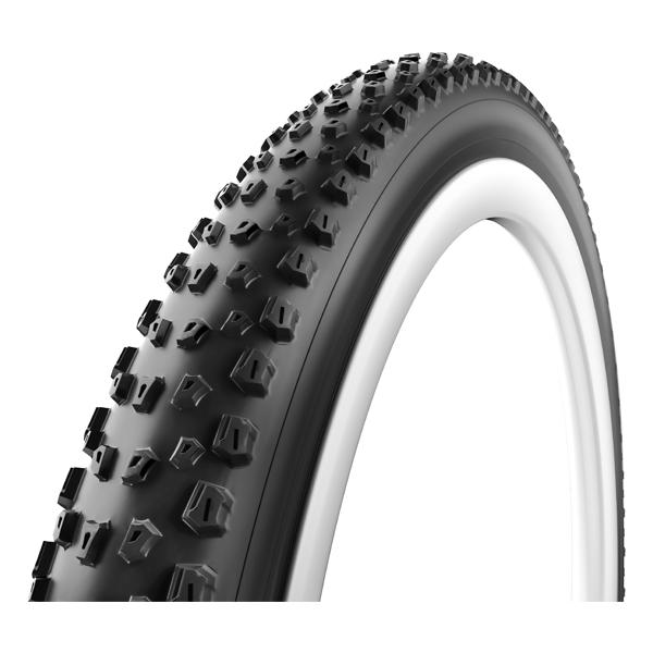 Vittoria Dæk Peyote 55-584 / 27.5X2.25 TNT | Tyres