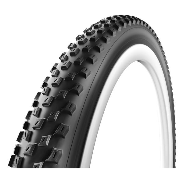 Vittoria Dæk Barzo 52-559 / 26x2.1 Foldbart | Tyres