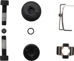 AVID Caliper spare parts kit For Juicy 3 | Brake calipers
