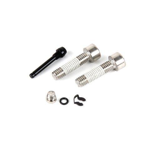 AVID Hardware kit, caliper For Code/Code-R | Brake calipers