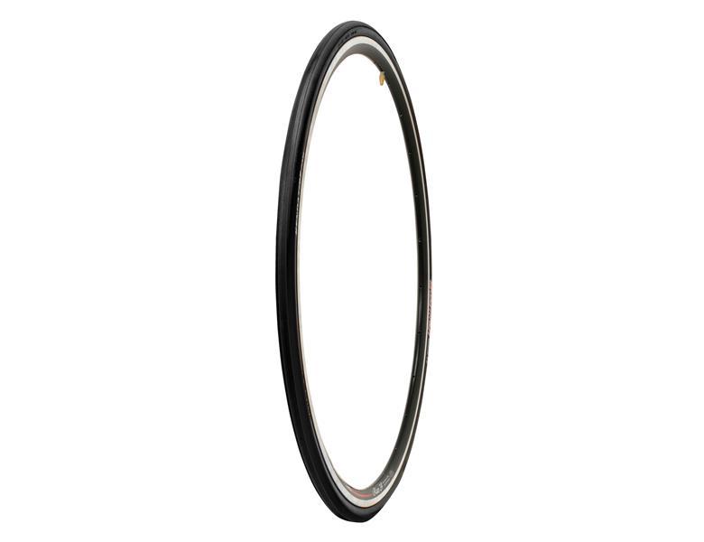 Kenda 700 x 25 Kountach Road Folding Bead 120TPI K1092 SORT 700 x 25 | Tyres