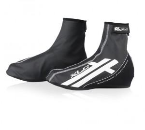 XLC skoovertræk BO-A02 size 43/44 | shoecovers_clothes