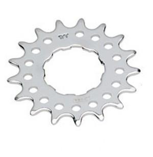 Single Speed klinge SSP-tx 13 Sprockets | chainrings_component