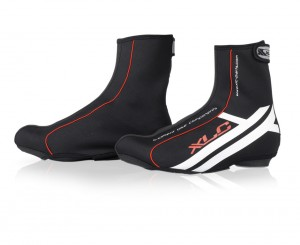 XLC skoovertræk BO-A01 size 43/44 | shoecovers_clothes