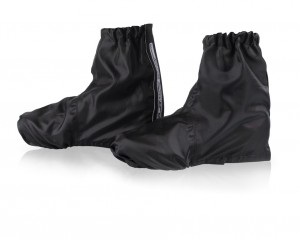 XLC skoovertræk BO-A05 size 39/40 | shoecovers_clothes