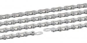 "Wippermann kæde Connex 11SX 1/2"" x 11/128"", 118 links 5,6mm,11s | Chains"