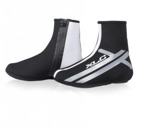 XLC skoovertræk BO-A03 size43/44 | shoecovers_clothes
