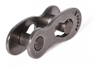 XLC kædeled pin CC-X05 for gearshift chains 6/7/8-speed | Chains