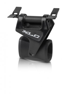 XLC Chainguide CR-A12 Rear end fastening | Misc. Gears and Transmission