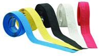 FSA Styrbånd Ultragel Hvid Kork HVID   Bar tape