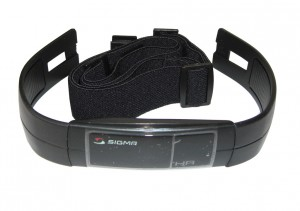 Sigma chest belt complete digital STS Sigma | misc_clothes
