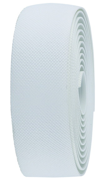 Styrbånd BBB FlexRibbon Hvid Gel BHT-14   Bar tape
