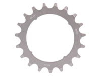 SRAM Sprocket 20T straightFor i-9 and G8/9, OEM | chainrings_component
