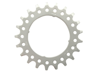 SRAM Sprocket 21T straightFor i-Motion 9 and G8/9, OEM | chainrings_component