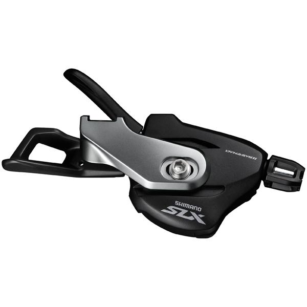 Shimano Skiftegreb SLX M7000 Højre 11-sp I-spec B | Gear levers