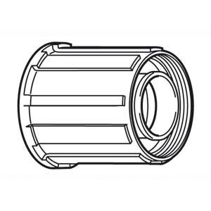 Shimano freewheel body FH-M752/756,WH-M540/535 FH-M555/570 | item_misc
