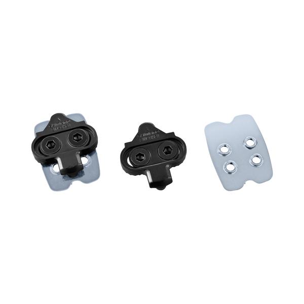 Shimano Klampe SM-SH51 med plade | Pedal cleats