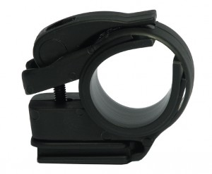 CATEYE Bracket for batteri cykellygte CatEye 28-31,8 mm Oversize, 533-8825   item_misc