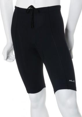XLC Cycling Tights XLC Comp sz. XXL black | Trousers