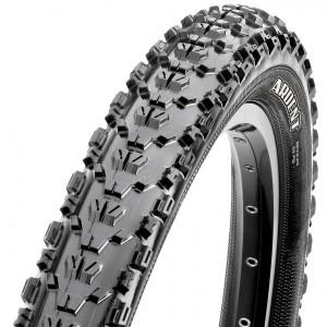 "Maxxis cykeldæk Ardent Freeride TLR fb. 29x2.25"" 56-622 black EXO Dual | Tyres"