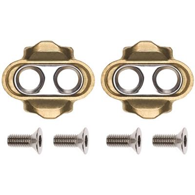 Klamper Crank Brothers EGG BEATER (MTB) | Pedal cleats