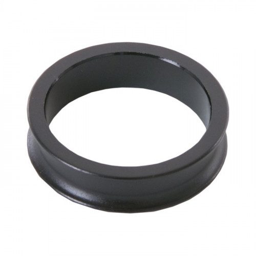 SRAM Spindle spacer, MTB driveside For BB30 9,11 mm