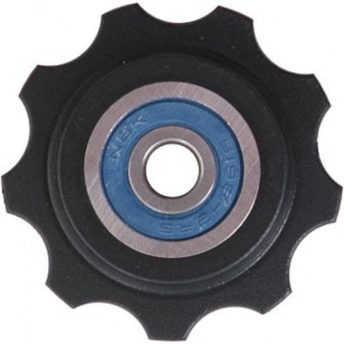 SRAM pullyhjul Chain guide (pulley kit)Fits:X0