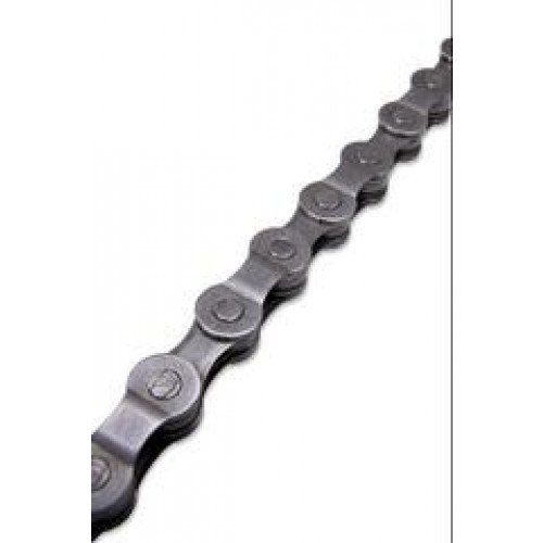 SRAM Chain PC-830 Step, chrome hardened 8 speed114 links, Pack of 25 pcs.