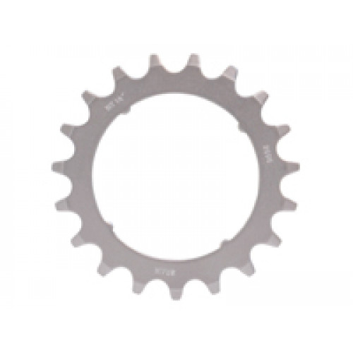 SRAM Sprocket 18T straightFor i-9 and G8/9, OEM
