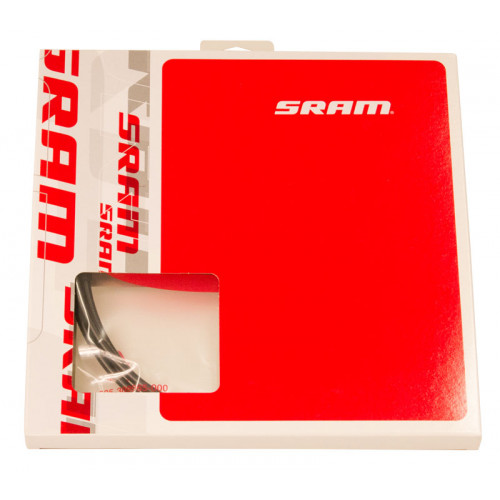 SRAM Hydraulic line kit Rim brake road Black2000 mm