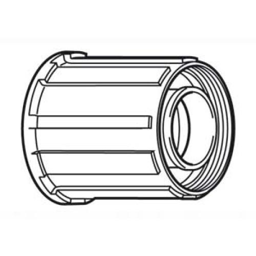 Shimano freewheel body FH-M9010 | item_misc