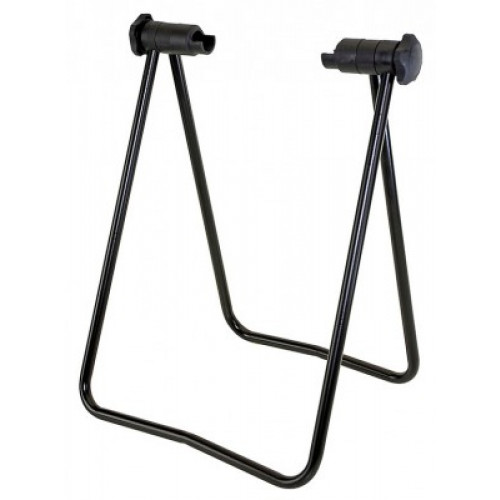 Diverse Parking-Support black f. MTB and Racing Cycle