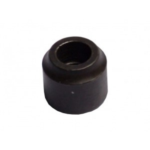 Import Axle Cone Nr. 91C  for Favorit-Hub