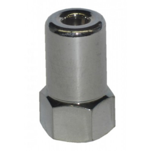 Import Chain Guide Nut right