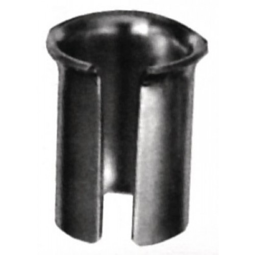 Diverse Seat-back-up-attachment 0,5 mm Metal