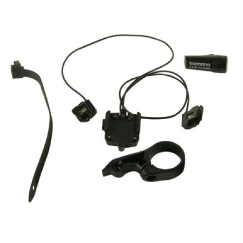Shimano SM-6501 flite deck trådløs lednings kit