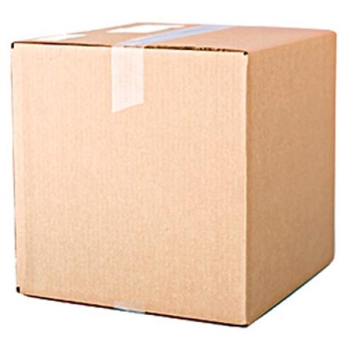 Fragt på pakke
