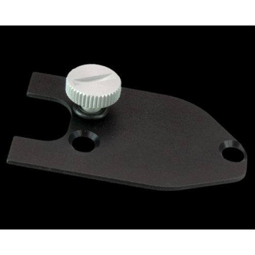 Rohloff 8217 Cap for cable box (external gear mech)