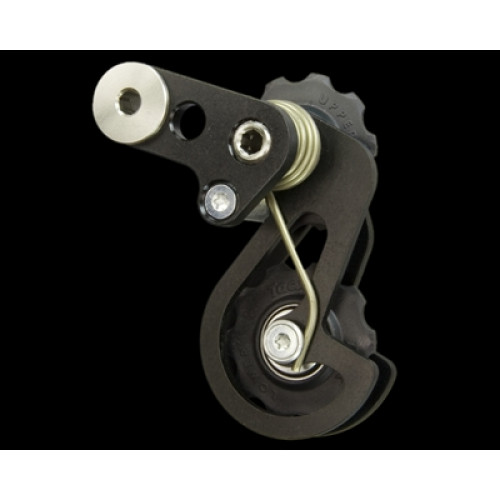 Rohloff 8245 DH Chain Tensioner Shorty