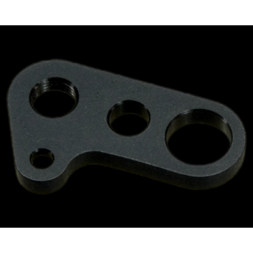 Rohloff 8246 Chain Tensioner arm for DH Chain Tensioner Shorty