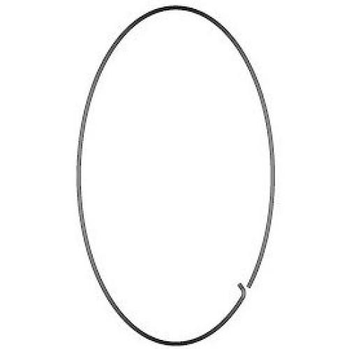 STÆRKT NEDSAT Shimano Fjederring Nexus 8 fodbremse (sæt med 9 stk)