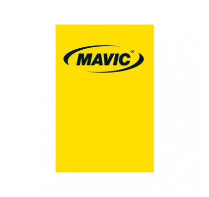 MAVIC - top-end cykelkomponenter