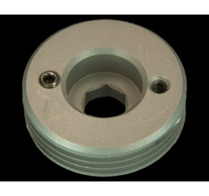 Rohloff 8218 Cable pulley