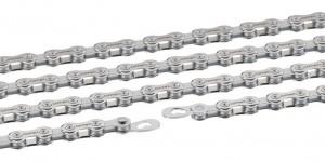 "Wippermann kæde Connex 8SE 1/2""x3/32"" 124 lin. 8-x. with conneX-Link f. E-Bike | Chains"