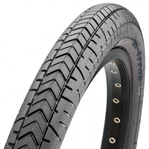 """Maxxis cykeldæk M-Tread Wire 20x2.10"""" 53-406 anthracite,HP,70a 