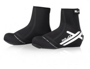 XLC skoovertræk BO-A07 size 37/38 | shoecovers_clothes