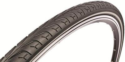 Vittoria Randonneur 700 x 32C cykeldæk med dobbelt punkteringsbeskyttelse | Tyres