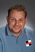 Martin Purkær ejer af Cykelsportnord
